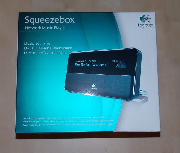 squeezebox1